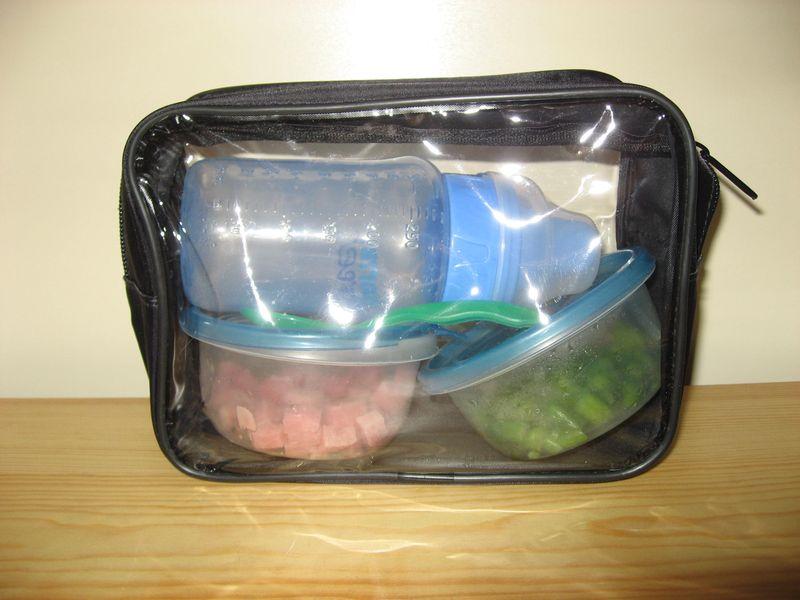 3-1-08 mag pic food Pic3